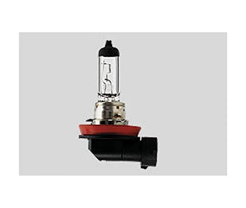 Preisvergleich Produktbild 1Leuchtmittel Bulb Halogenstab Headlight H1112V 55W -2110