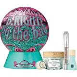Benefit B. Right! by the Bay Make - Up Set Holiday Kit Geschenkset X-MAS KIT