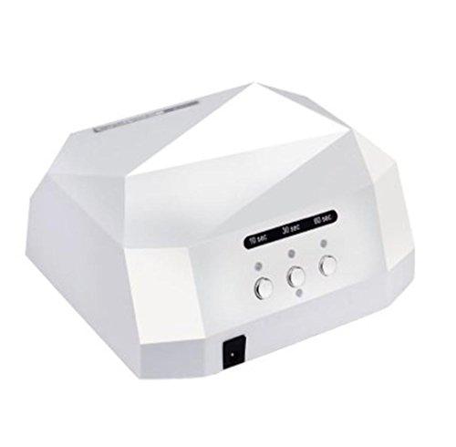 mzp-unas-terapia-maquina-inteligente-induccion-led-lampara-ultravioleta-del-clavo-el-general-secado-
