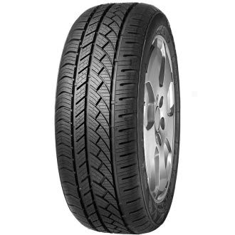 Pneumatici 4 stagioni IMPERIAL 215/70 R15 109S VAN DRIVER AS M+S