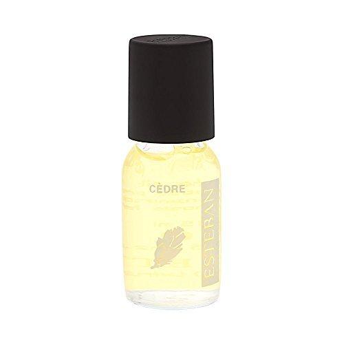 Concentrado de Perfume Cedro
