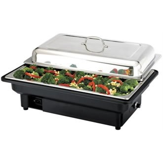 electric-chafer-102x635x375mm-kitchen-silver-stainless-steel-food-warmer