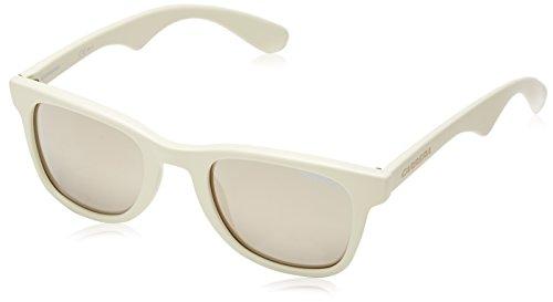 Carrera Unisex Wayfarer Sonnenbrille Carrera 6000 Uen5A, Gr. 50 Mm, Mehrfarbig