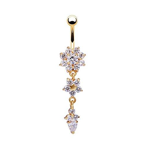 37yimur-flor-de-cristal-cuelga-ombligo-vientre-boton-anillo-cuerpo-barra-de-joyeria-piercing