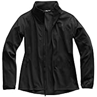 0c809625466b7 Amazon.fr   the north face femme doudoune   Sports et Loisirs
