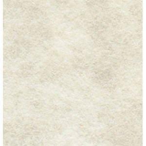 Soho creative - fogli di pergamena, formato a4, 100 g/mq, 25 fogli, colore: bianco