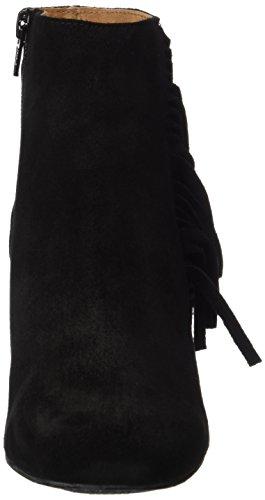 Sixty Seven 78137, Bottes Classiques femme Noir