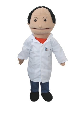 the-puppet-company-dressing-up-clothes-doctor-vet-puppet-outfit