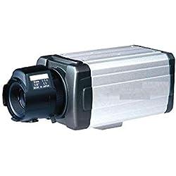 PNI 68HC Video Box Kamera mit festem 6mm Objektiv und 480 TV Linien