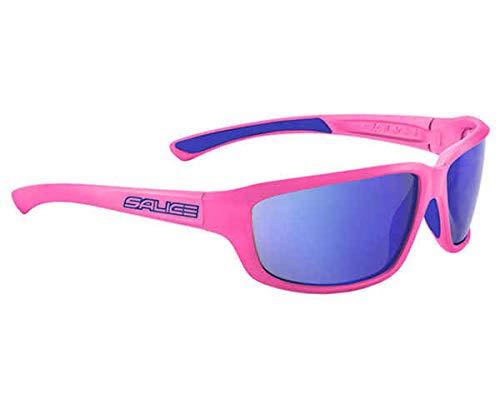 bdaf8fafd8 Sauce 001rw Gafas de sol, Unisex adulto, 001RW, fucsia, talla única