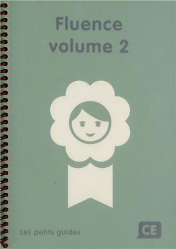 Fluence CE : Volume 2