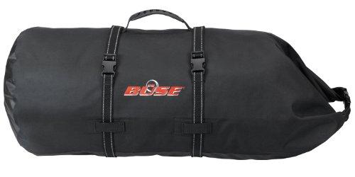 Büse Gepäckrolle schwarz 30 Ltr