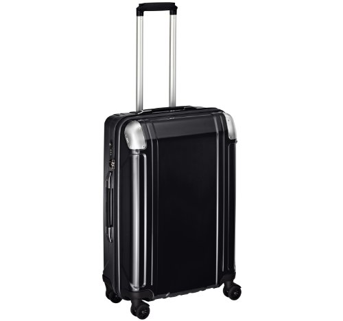 zero-halliburton-geo-polycarbonate-24-inch-4-wheel-spinner-travel-case-black-one-size