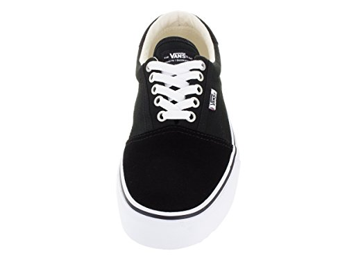Vans ROWLEY SOLOS SUMMER 2016 Black/White