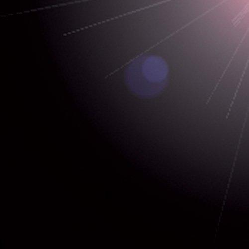 FOLIATEC 1025 Bande Pare Soleil Topstripe Teinte Noir