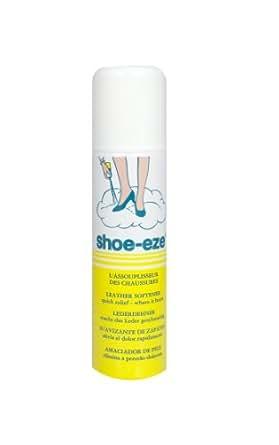 Shoe-Eze aérosol 150 mL