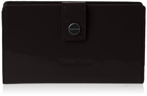 christian-lacroix-womens-jonc-pm1-wallet-noir-one-size