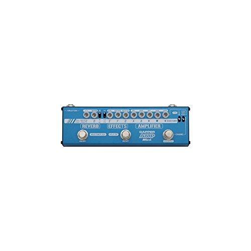 valeton-dapper-amp-mini-effects-strip