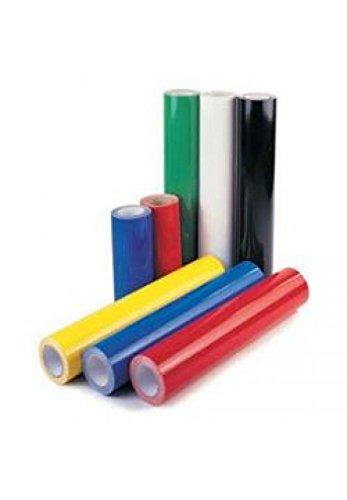 films-adhesives-en-polyurethane-reflechissant-150um-pra-150-vert-123-cm-x-3-mt