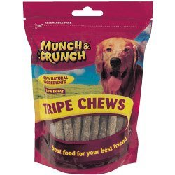 munch-crunch-tripe-gommes-a-macher-300g