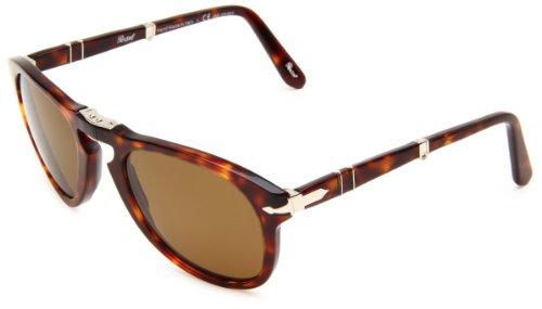 In Persol Amazon Savemoney The es Best Price pwz8pq