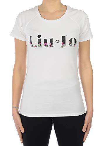 T18117j5003 Shirt T Sport Bianca Jo Liu Ss18 doBCxe