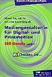 Berufs-Chancen-Check, Mediengestalter/in für Digitalmedien und Printmedien