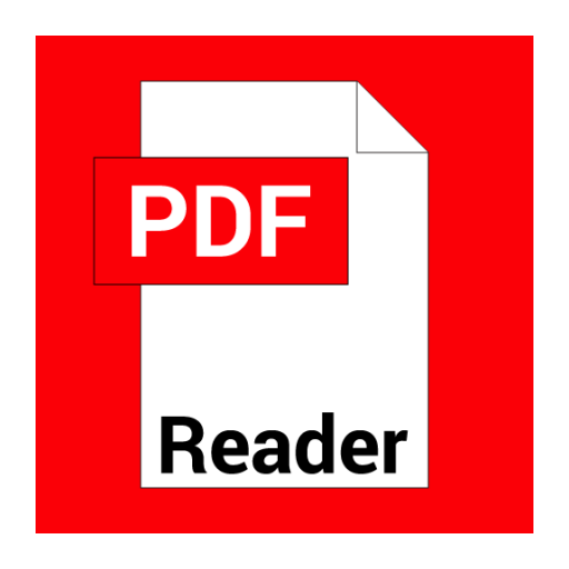 PDF Reader Viewer (Pdf-reader-software)