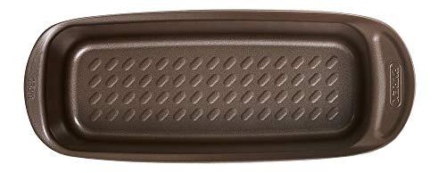 Pyrex Moldes para Pan y plumcake, 30 cm