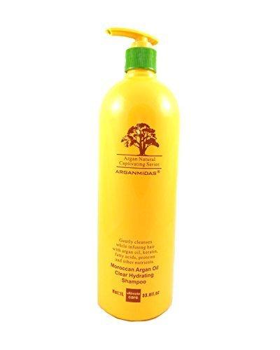 argan-midas-clear-hydrating-shampoo-1-l