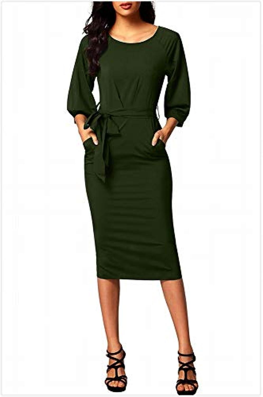 ... MTX-Girl cloth Maniche Girocollo da Donna 2600ed56a2e