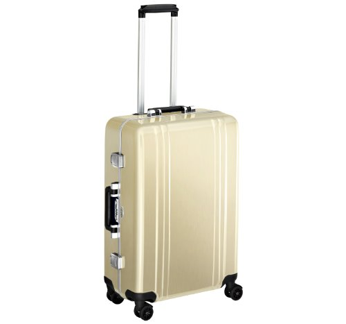 zero-halliburton-maleta-dorado-amarillo-zrf24-pg