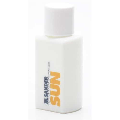 jil-sander-sun-ladies-gift-set-75ml-edt-hair-body-shampoo-75ml