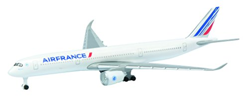 schuco-403551645-modelo-del-airbus-a350-900-air-france-a-escala-1-600