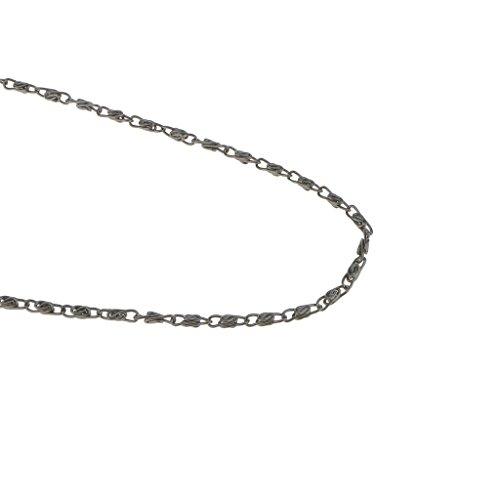 Damen Pailletten Abendtasche Clutch Damenhandtasche Wedding Ladies Party - Silber ore Grau