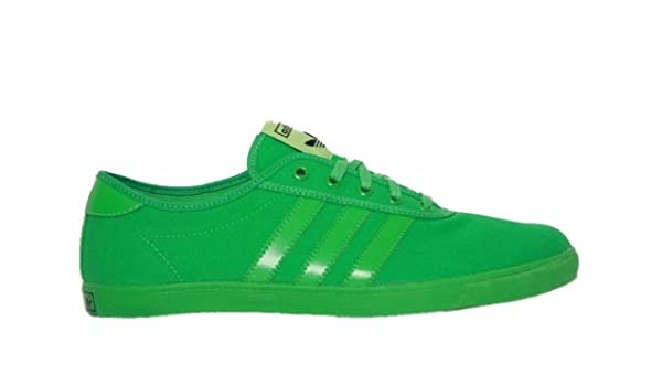 best sneakers 633b4 5ed7d adidas P Sole Shoes Original Sneaker (G16170) Sneaker (Adi01), Size  41   Amazon.co.uk  Shoes   Bags