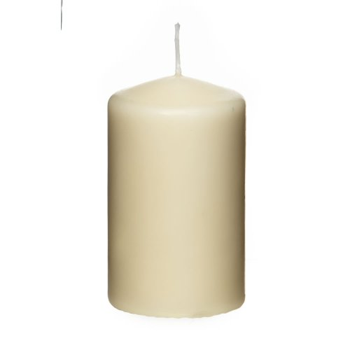 12-x-premium-quality-pillar-church-candles-unscented-bulk-large-pack-weddingscolourivory-size40mm-x-