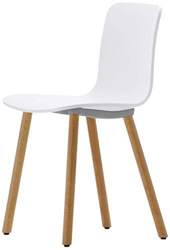 schreibtischstuhl vitra gebraucht kaufen nur 3 st bis. Black Bedroom Furniture Sets. Home Design Ideas
