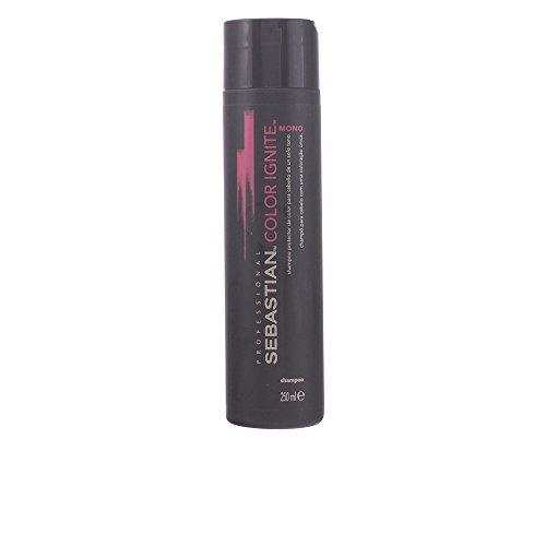 Sebastian 54241 Shampoo
