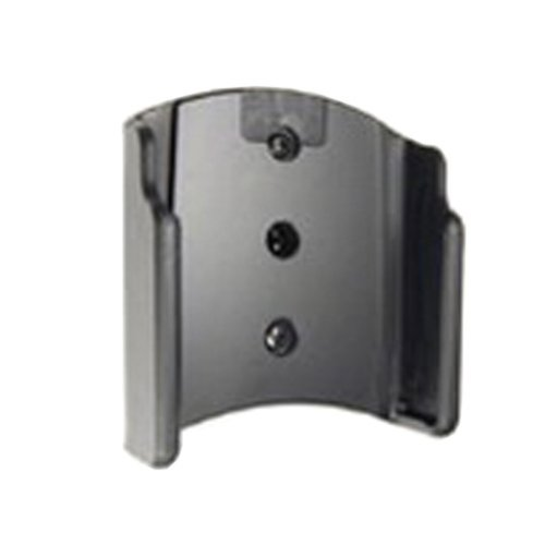 Brodit Halter Rotation (180°) Passiv (CAC) für Samsung SGH-i607, Blackjack mit Halter bewegbar (170mm) Blackjack Pda
