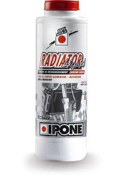 ipone-liquide-de-refroidissement-pour-radiateur-quad-et-moto-radiator-1litre