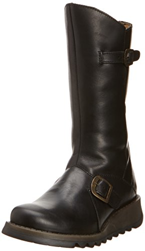 Fly-London-Mes-2-Womens-Boots