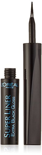 L'Oréal Super Liner Eye-liner