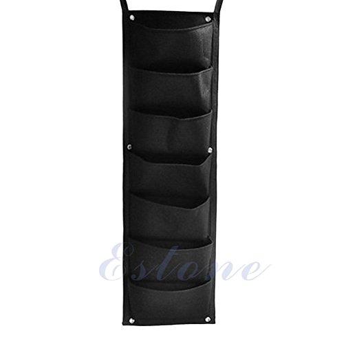 7-bolsillos-bolsa-vertical-colgante-decoracion-hogar-jardin-de-hierbas-planta-pared-interior-exterio