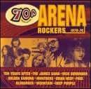 1970-74 Arena Rockers