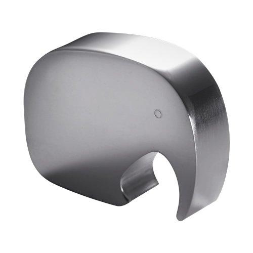 jensen-steel-elephant-bottle-opener-by-georg-jensen