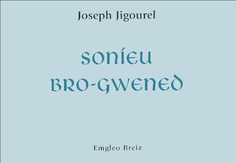 Sonieu Bro-Gwened