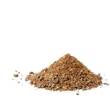neembaum-pulver-1kg-neempresskuchen
