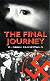 The Final Journey (Puffin Teenage Fiction)