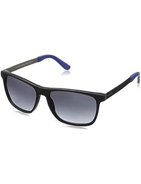 Tommy Hilfiger Sonnenbrille (TH 1322/S)
